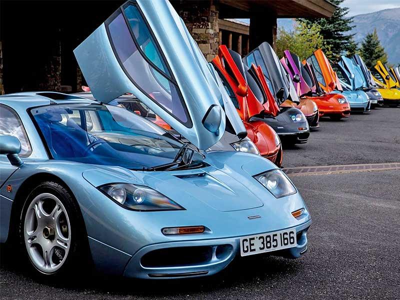export car transport,