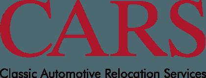 CARS Classic Automobile Relocation Services