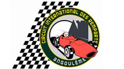Circuit International des Remparts