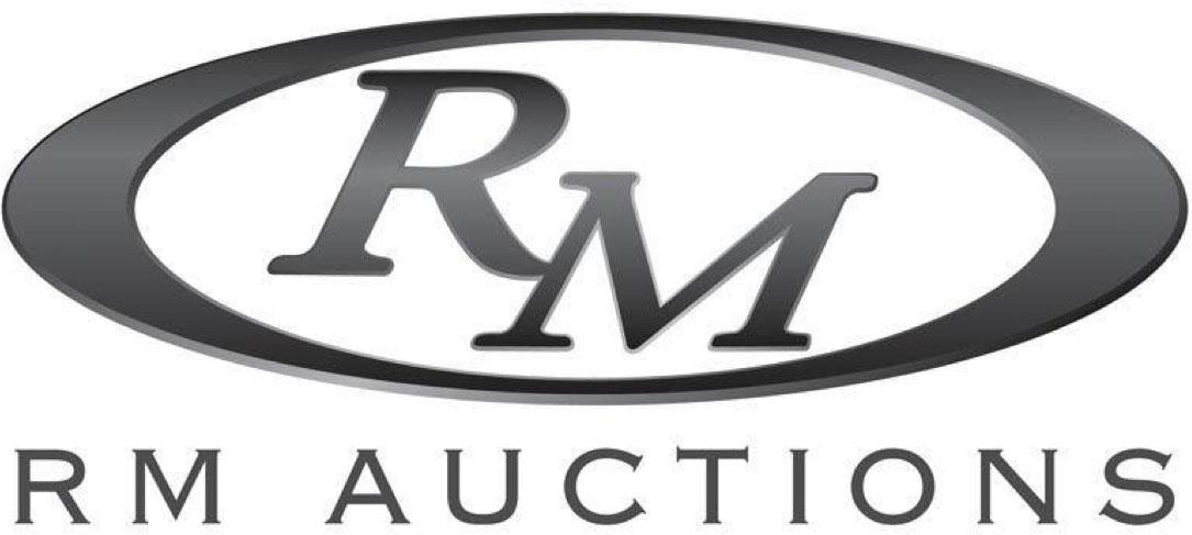 RM Auctions