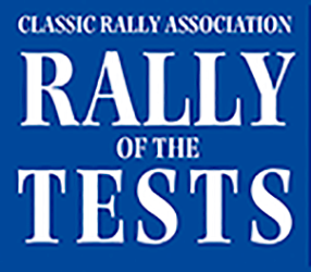 Rally of the Tests