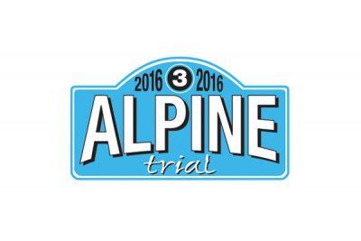 Alpine Trial