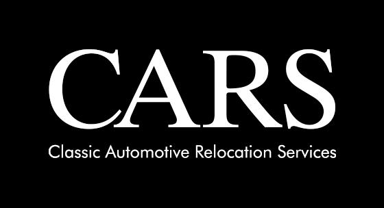 CARS Specialist International Car Shipping and Car Transportation