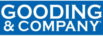 gooding-and-co-logo