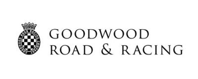 goodwoodrr-logo-top-casestudy