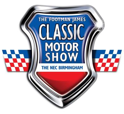 nec-clasic-motor-show
