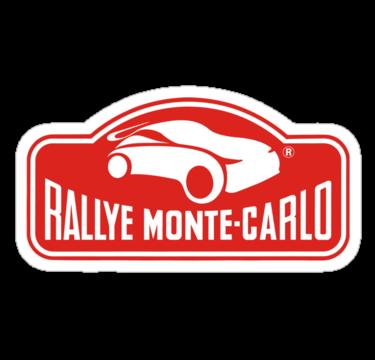 rally-monte-carlo