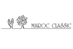 rallye-maroc-classic-logo-300x89