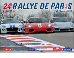 rallye-de-paris-classic