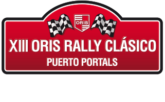 xiii-oris-rally-clasico