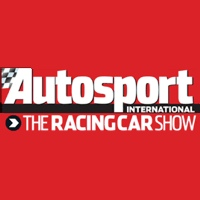 autosportinternational_logo_2825_2825