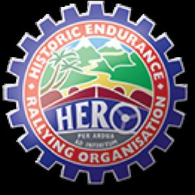 hero_logo