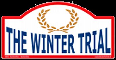 wintertrial