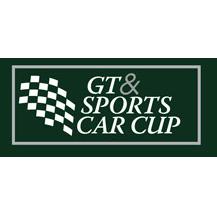 GT & Sports Car Club