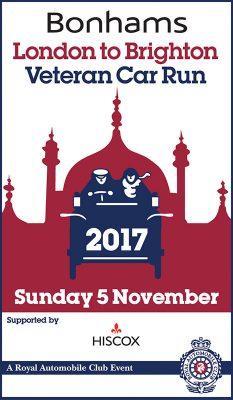 LondontoBrighton2017