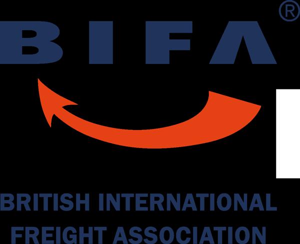 Car Air Freight - Vehicle Air Freight - Worldwide Shipping CARS