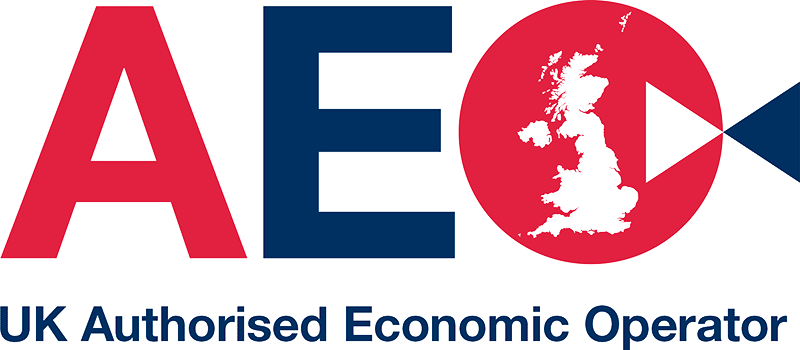 UK Authorised Economic Operator